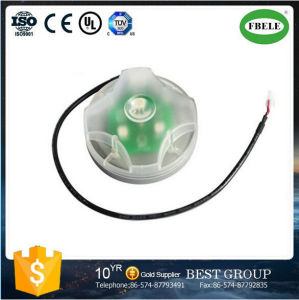 Popular Parking Sensor Ultrasonic Sensor LED Indicator Sensor (FBELE) pictures & photos
