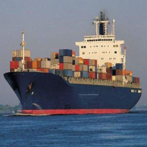 Shipping Cheapest Ocean Freight From China to Jeddah pictures & photos