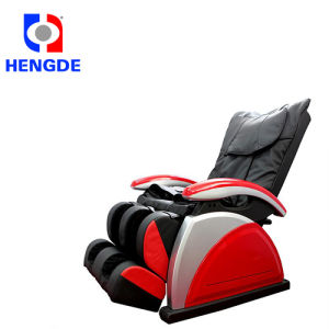 Luxury Massage Chair, Luxury Pedicure SPA Massage Chair for Nail Salon, Chinese Massage Chair pictures & photos