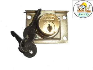 Professional Armstrong Drawer Locks with Competitive Price pictures & photos
