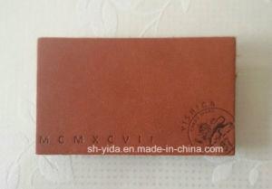 Leather Label/PU Label/Jeans Label (YDL-15053)