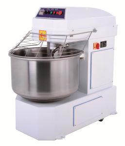 Spiral Mixer for Bakery Zz120 pictures & photos