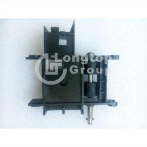 ATM Parts Wincor Tp07 Printer Plastic Board pictures & photos