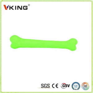 Rubber Material Durable Dog Toys Tough Chewers pictures & photos