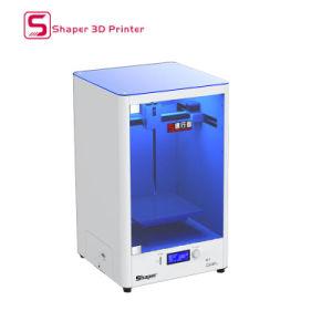 Print Big Size 3D Printer From China Shaper