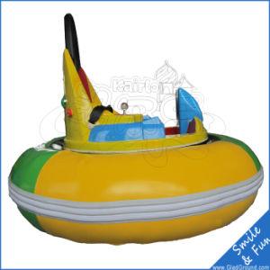 Inflatable Bumper Dodgem Cars for Sale pictures & photos