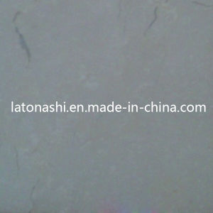 Polished Stone Crema Fantastic Marble Floor Tile for Decorative Material pictures & photos