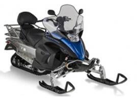 Best Selling 2016 YAMAHA Venture MP Snow Scooter