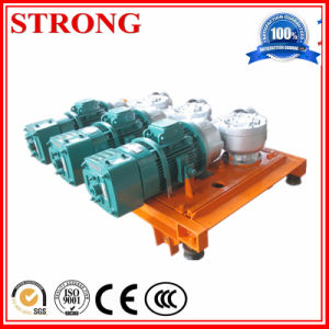 Construction Hoist, Fitness Equipment, Outboard Motor by Jinkui Made in China pictures & photos