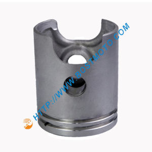Motorcycle Part Piston for V80 pictures & photos