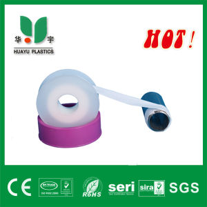 Good Quality Color PTFE Tape 12mm 19mm 25mm pictures & photos