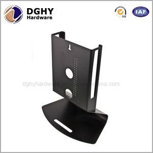 Sheet Metals Fabrication Buyers Sheet Metal Bender OEM/ODM/Customized Service Stamping