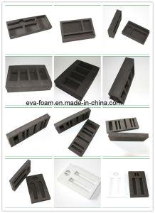 High Density EVA Cutting Foam Inserts Foam Custom Foam