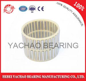 Needle Roller Bearing (Na4922 Rna4922 Nav4922) pictures & photos