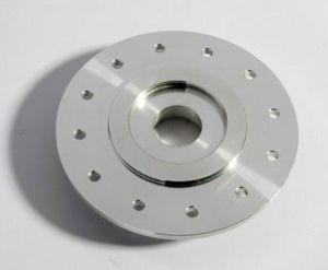 High Precision CNC Machining Parts Exported to USA pictures & photos
