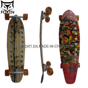 Long Board with Cheaper Price and Good Quality Ld-180