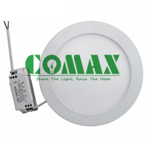 Lighting LED 32W High Power LED Panel Light pictures & photos