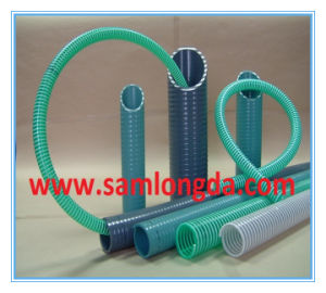 Multi-Purpose PVC Suction Hose (PVC2532) pictures & photos