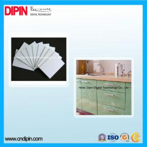 Celuka PVC Foam Sheet Used in Cabinet