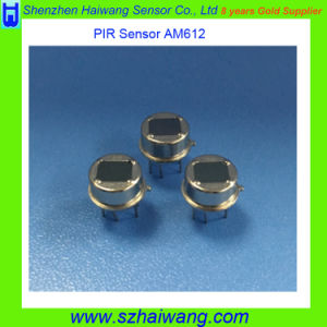 DC2.7-3.3V Smart Infrared Movement Sensor for Human Am612 pictures & photos