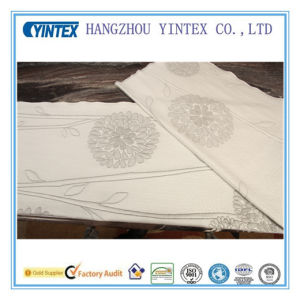 Natural High Quality Fabric for Mattress Cover pictures & photos