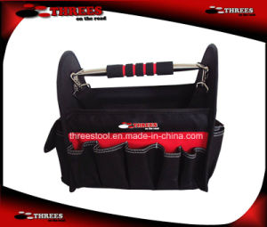 31 Pockets Tool Bag (1501104) pictures & photos