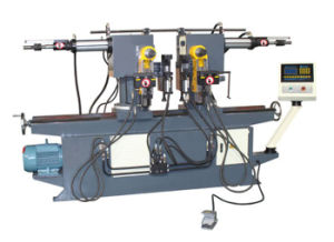 dB50nc Pipe Bending Machine