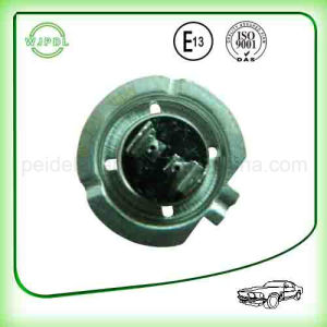H7 Auto Lamp/ Headlight for Cars pictures & photos
