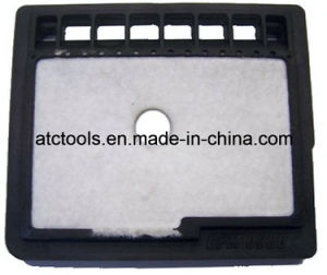 Echo 13031039132 130-310-39132 Chain Saw Air Filter pictures & photos