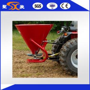 CDR-260 /Base Fertilizer Sow Seeds / Efficient Spreader pictures & photos