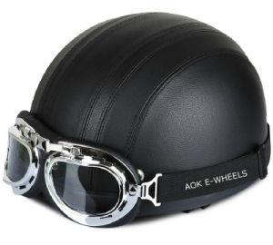 Full Face Helmet, Safety Helmet, Bike Helmet (MH-013) pictures & photos