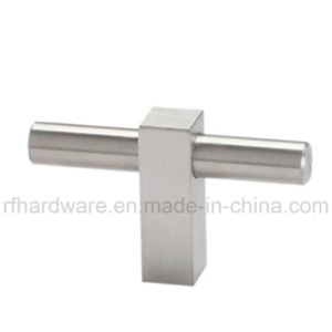 Stainless Steel Modern Knob RK017 pictures & photos