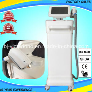 808nm Diode Cool Laser Beauty Equipment pictures & photos
