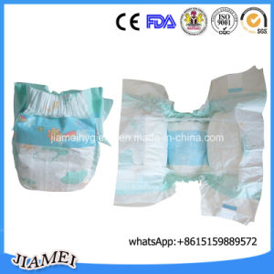 Cura Super Plus Disposbale Baby Diapers Hot Sell in Pakistan pictures & photos