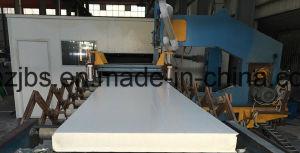 Aluminium Composite PU Wall Panel pictures & photos