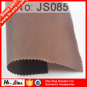 Export to 70 Countries Hot Sale Meltblown Nonwoven Fabric pictures & photos