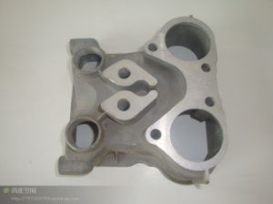 Best Quality Die Casting Parts for You pictures & photos