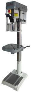Mk4 B16mm Floor Quality Drill Press
