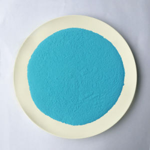 Melamine Tableware Melamine Formaldehyde Compound Resin Powder