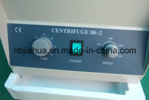 Low Speed Centrifuge 80-2 pictures & photos