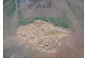 Male Enhancement Vardenafil for Erectile Dysfunction Treatment pictures & photos