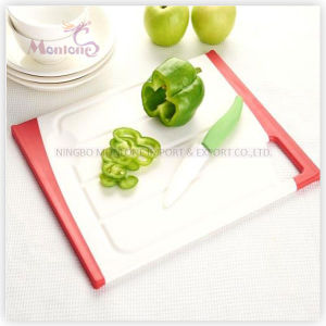 Square Cutting Board pictures & photos