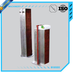 Shell Tube Heat Exchanger Equipment with Good Heat Exchanger Price