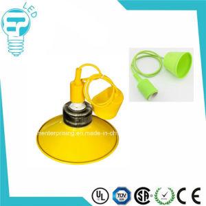 SMD5630 LED 15W LED Fresh Supermarket Lamp Fresh Light pictures & photos