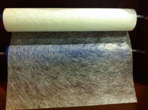 Zro2 16.7% Ar Fiberglass Chopped Strand Mat as Seondary Reinforcement for Grc pictures & photos