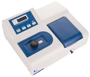CE Approved Medical UV Spectrophotometer (FG2000) pictures & photos