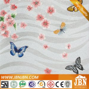 2016 New Design Pattern Mosaic Tile for Wall (JRJP23) pictures & photos