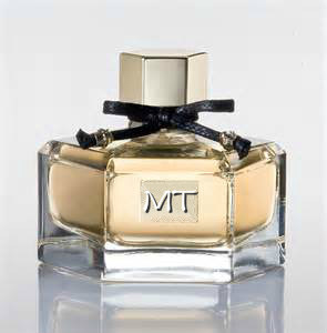1-1 Quality French Fragrance for Female pictures & photos