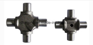 Forging Universal Joint Universal Cross pictures & photos