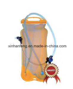 TPU Bicycle Water Bottle (HWB-006) pictures & photos